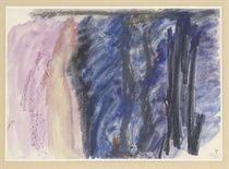 Per Kirkeby (Danish, b. 1938)