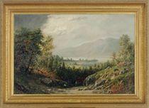 Henry Boese (AMERICAN, 1824-1897)