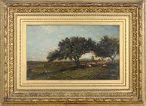 Winckworth Allan Gay (American, 1821-1910)