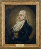 Christian Gullager (Danish, 1759-1826)