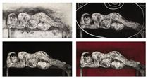 Sleeper Series (Krut p. 66-69)