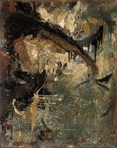 Voor Historisch Préhistorique (Prehistoric)