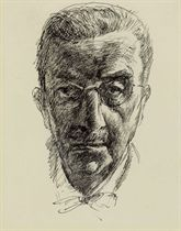 Guy Pène du Bois (1884-1958)