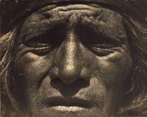 DOROTHEA LANGE (1895-1965)
