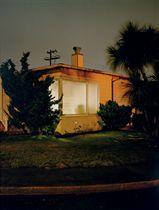 Untitled #1862, 1996