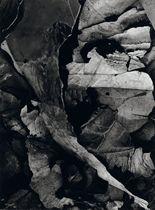 Utah, Capitol Reef, 1963