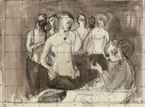Study for Medical Inspection