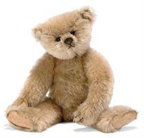 A STEIFF TEDDY BEAR, (5371,1), jointed, golden mohair, soft