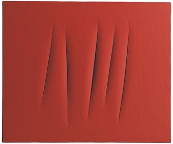 [Image: lucio_fontana_concetto_spaziale_attese_d5363028h.jpg]