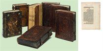 ALBERTUS MAGNUS (c1206-1280) Sermones de tempore et de sanct