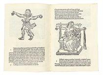 AVIENUS, Rufius Festus (4th century) Arati Phaenomena Edited