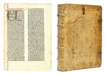 BERNARDUS CLARAVALLENSIS (1090-1153) Sermones de tempore et