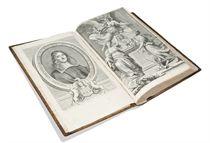 CORNEILLE, Pierre (1606-1684) Le Théâtre Revu et corrigé par