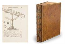 DESCARTES, René (1596-1650) Discours de la méthode pour bien