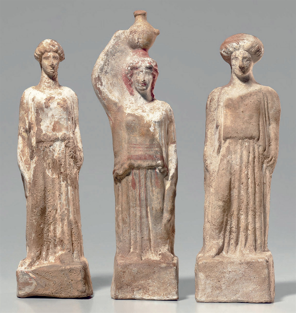 the womens issue in classical greece In ancient greece, wealthy men often gathered for decadent banquets called symposia not only an occasion for thinking and philosophizing, the symposium was also a place for enjoying women, wine.