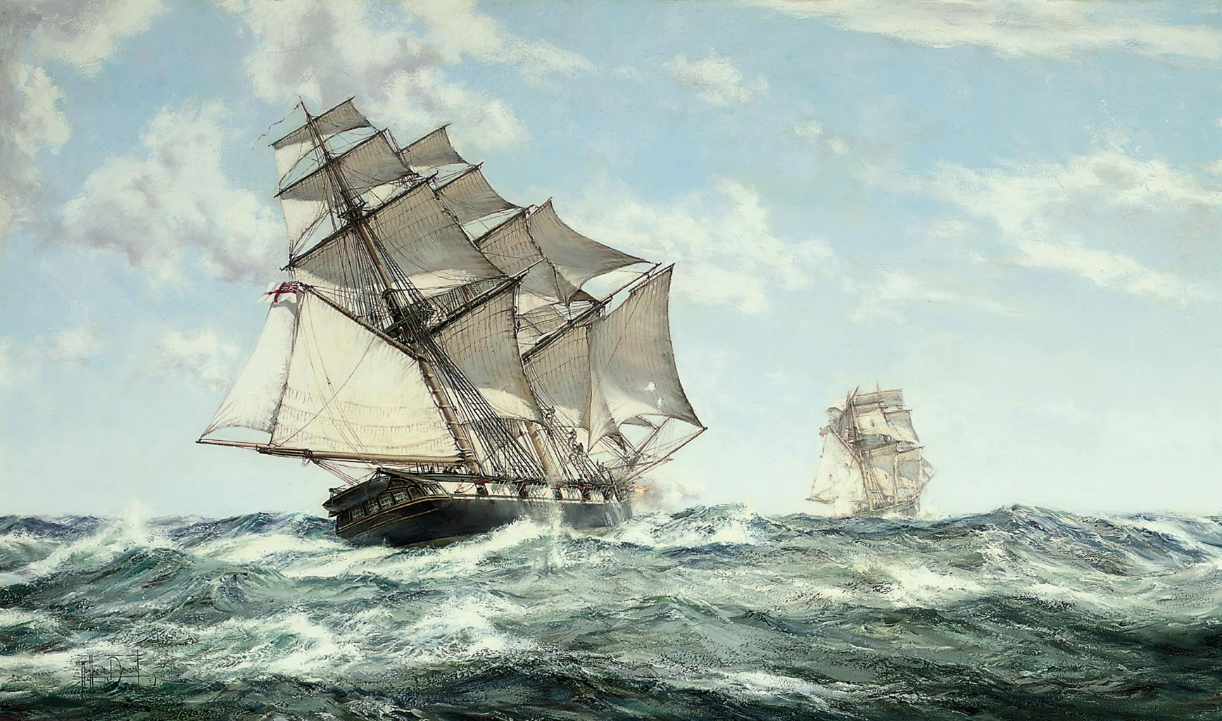 http://www.christies.com/lotfinder/paintings/montague-dawson-rsma-frsa-chasing-the-slaver-5387508-details.aspx