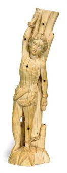 [Image: a_goan_ivory_figure_of_saint_sebastian_1...87918h.jpg]