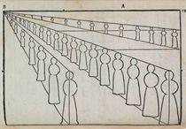 RINGELBERG, Joachim Fortius (c1499-c1536) Opera [With:] Comp