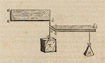 GALILEI, Galileo Discorsi e dimostrazioni matematiche, intor