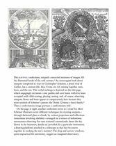 SCHEINER, Christoph (1573-1650) Rosa Ursina, sive sol ex adm