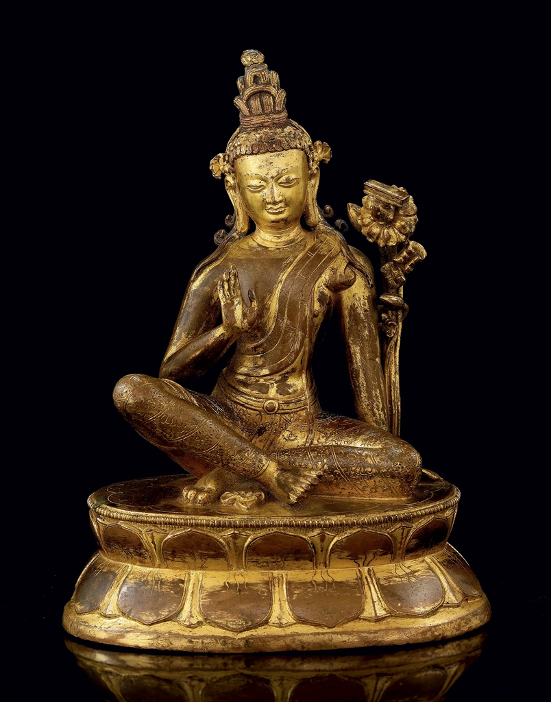 linden buddhist singles No result is achieved through one single cause, but through a multitude of causes and conditions for instance,  types of buddhist meditation.