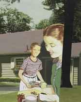 Martin Mull (b. 1943)
