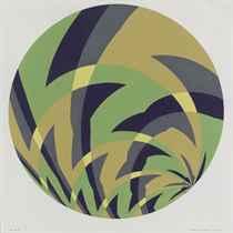 Opus 67 B, 1975-79