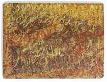 Brion Gysin (1916-1986)