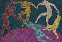 Conversation with Matisse