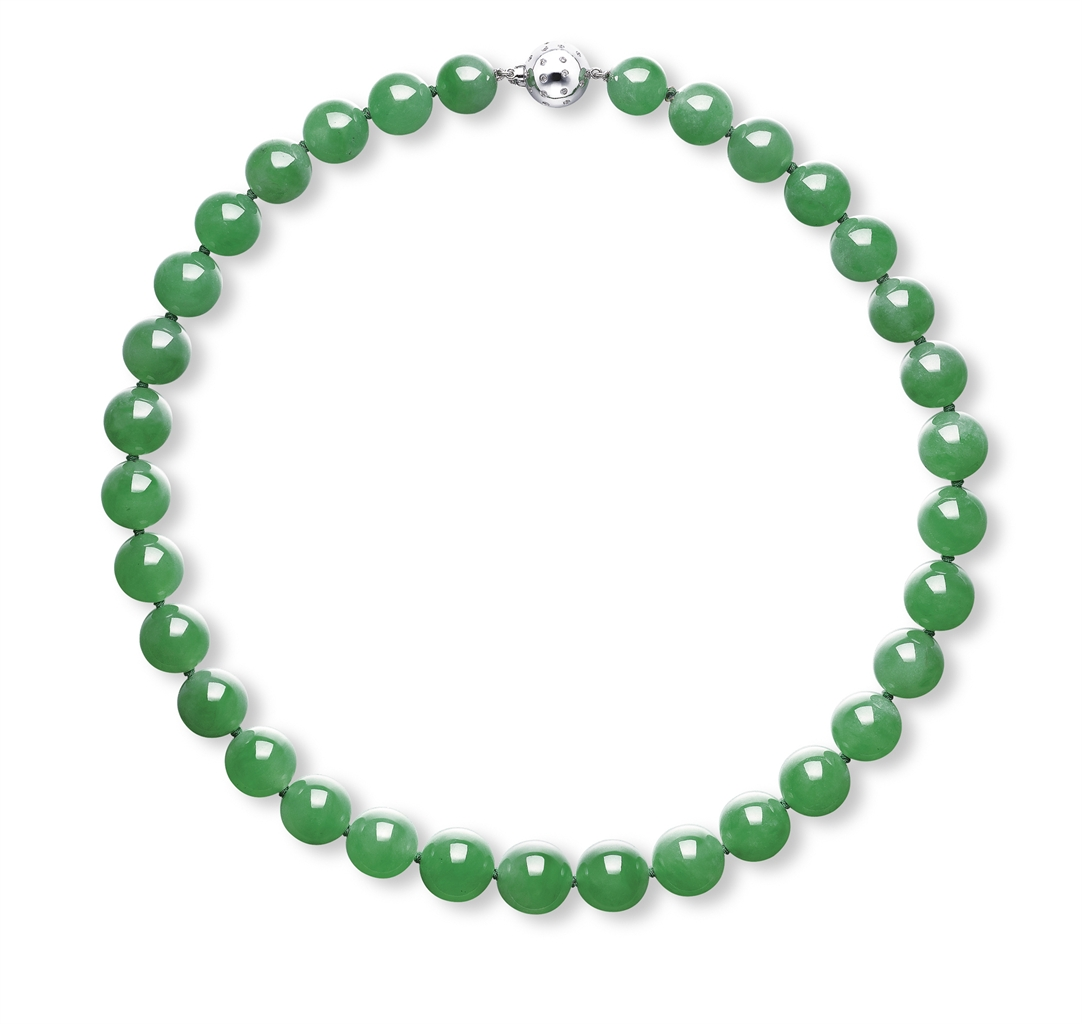 jadeite jewelry value - photo #9