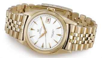 Rolex Wrist Watches Price