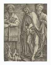 Ecce Homo (Holl. 70)