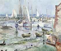 Ronald Ossory Dunlop, R.A. (1894-1973)