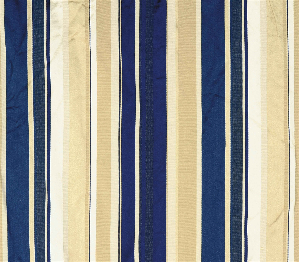 And Blue Striped Curtains Alston Blue And White Striped Curtains Crate And Barrel Curtains