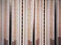 Architecture of Density, Hong Kong, #23, 2003-2004