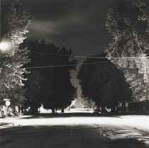 Longmont, Colorado, 1976