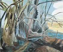 Edward Bawden, R.A. (1903-1989)