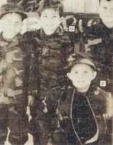 FELIX GONZALEZ-TORRES (1957-1996)