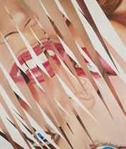 James Rosenquist (b. 1933)