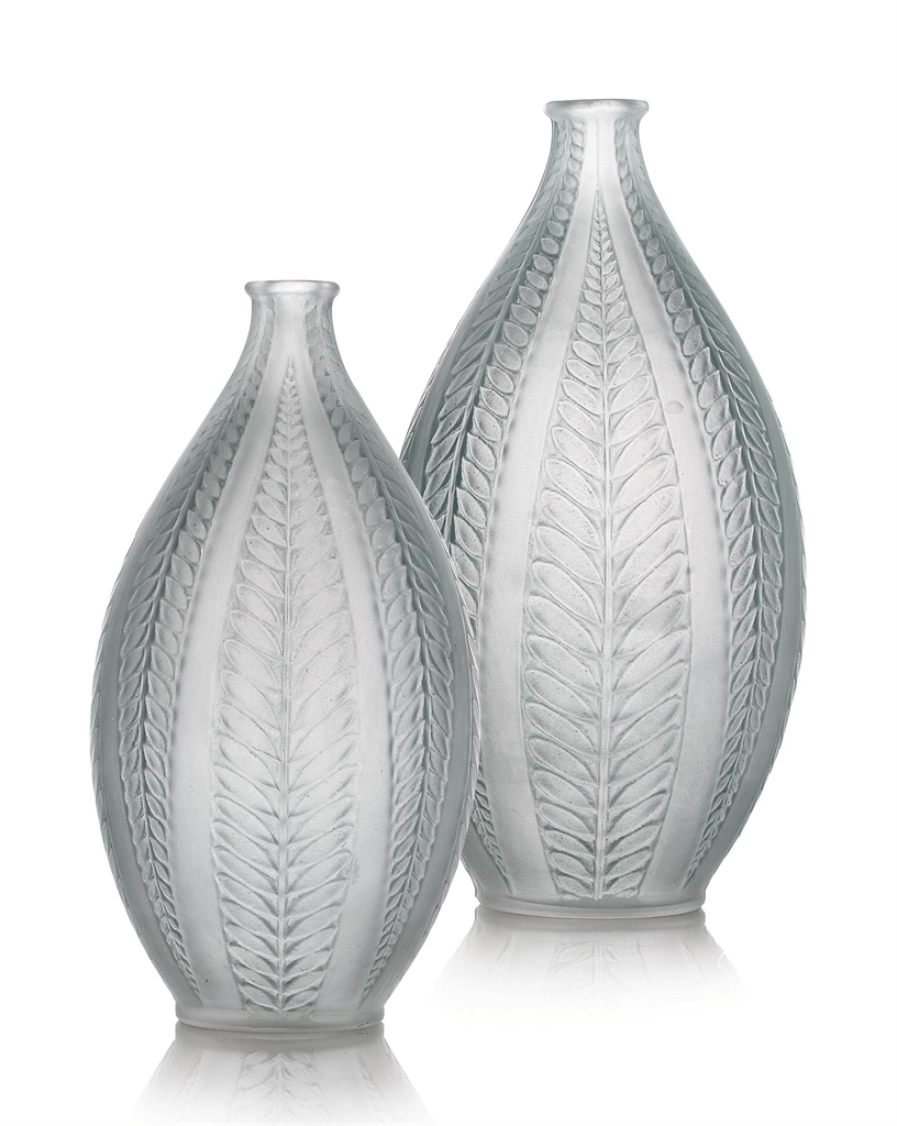1000 images about lalique vases on pinterest for Lalique vase