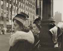 Untitled, 1946-1948