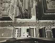 Rockefeller Center, c. 1930