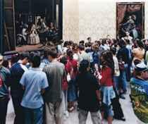 Museo del Prado 6
