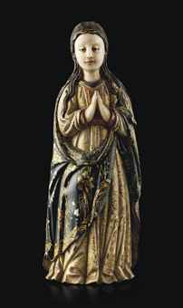 [Image: a_parcel-gilt_polychrome_carved_ivory_fi...36046h.jpg]