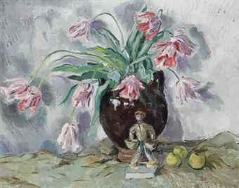 Tulpen; tulips