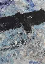Eagle VI