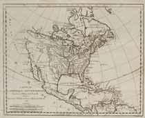 CHARLEVOIX, Pierre François Xavier De (1682-1761) Histoire e