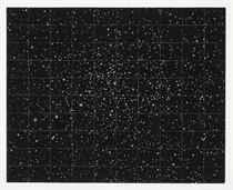 Strata (Gemini 1056)
