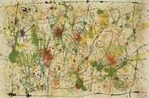 [MIRÓ] -- JARRY, Alfred (1873-1907). Ubu Roi. Lithographies originales de Joan Miró. Paris: Tériade éditeur, 1966.