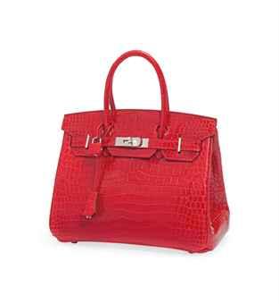 birkin handbags prices